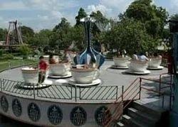 Appu ghar amusement park theme parks in indirapuram ghaziabad appu ghar amusement park thecheapjerseys Images