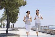 Rejuvenation Diet Counseling