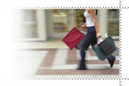 E-Commerce Shopping for your Own Website