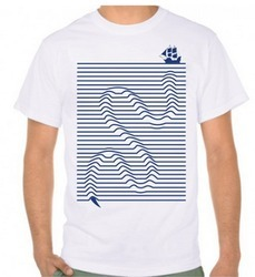 IIIusion Snake T Shirt