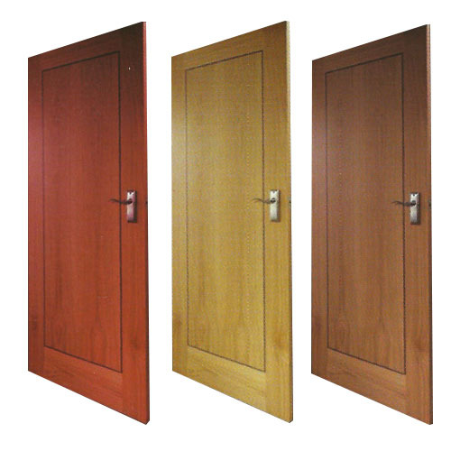 Flush doors block board door manufacturer from