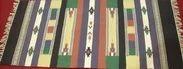 Handmade Kilims