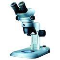 Binocular Stereoscopic Microscopes