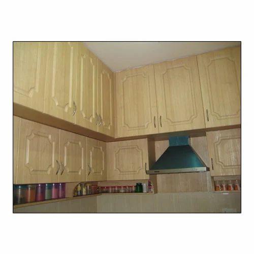 Antique Kitchen Cabinet À¤ª À¤° À¤š À¤¨ À¤°à¤¸ À¤ˆ À¤• À¤¬ À¤¨ À¤Ÿ Nidhi Interiors Bengaluru Id 7077371797