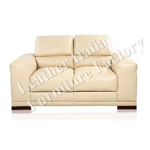 Excellent Art Leather Sofa Bedroom Bathroom Kids Furniture Camellatalisay Diy Chair Ideas Camellatalisaycom