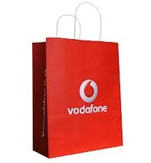 Promotional & Advertisement Bags