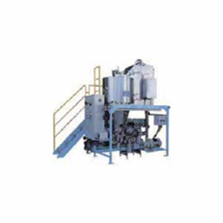 Spray Dryers Manufacturers Suppliers Amp Exporters Of