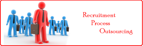 Recruitment Services in Madurai by Pigeon Manpower Services | ID