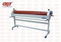 Cold Laminating Machine CLM - 50