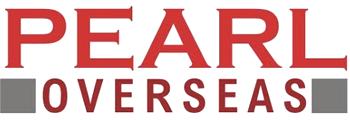 Pearl Overseas