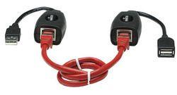 USB Extender over UTP - Passive