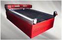 Laser Engraving Cutting Machines