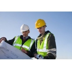 Semi Skilled Labour Contractor Service