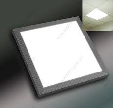 Led Downlight Light Emitting Diode Downlight Suppliers