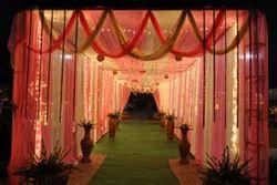 Theme wedding service in ludhiana theme weddings junglespirit Choice Image