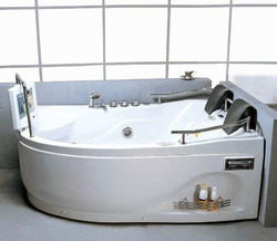 Jacuzzi Bathtub Corner Jacuzzi Bathtub Manufacturer From
