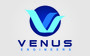 Venus Engineers