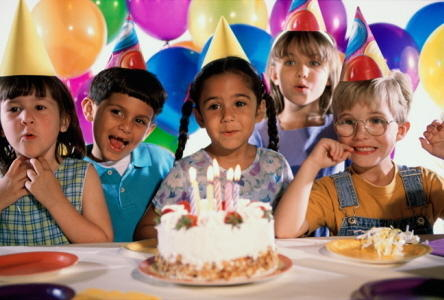 birthday party celebrations in coimbatore id 6879499448