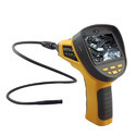 Pipe Inspection Cameras