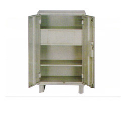 Minor Store Steel Furniture