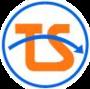 Tradelink Services