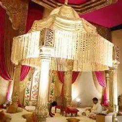 Decoration Services