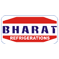 Bharat Refrigerations Private Limited
