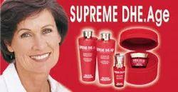 Supreme DHE-Age Treatment