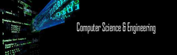 Computer Science and Engineering Course