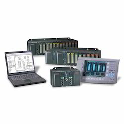 Dcs Distributed Control System, For Industrial, Model Name/Number: Hc 900