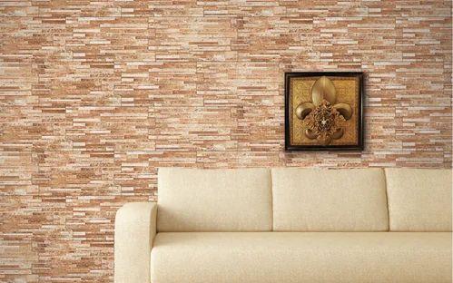 Wall Tiles Interlock Tiles Wholesaler from Vaniyambadi
