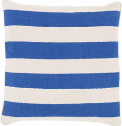 Stripe Cotton Cushions