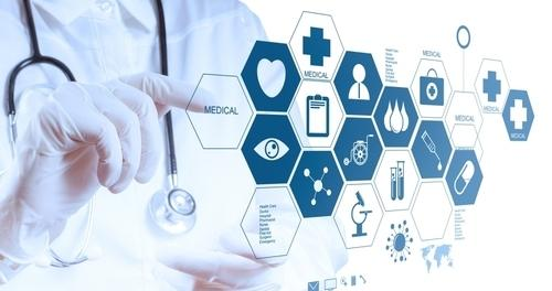 AMA School Of Medicine in Nagercoil, Ozhuginasery by Easy