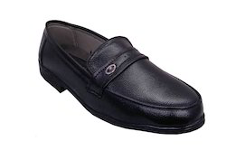 formal shoes  formal joote manufacturers  suppliers
