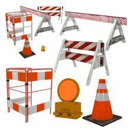 Image result for Traffic Barrier