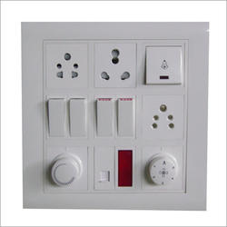 Electrical Accessories Main Switch Wholesale Sellers