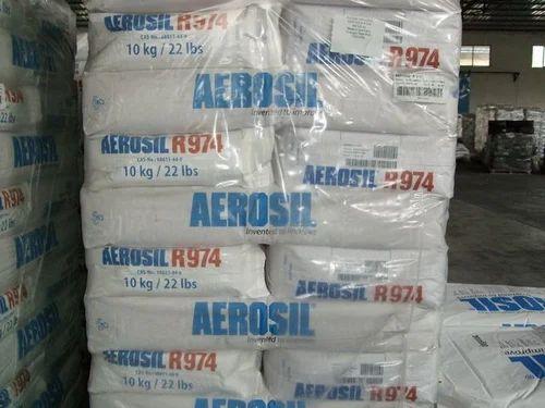 Aerosil   Bharat Immunologicals & Biologicals Corporation