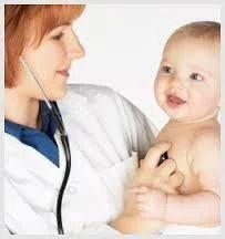 Pediatrics & Neonatology Care Facilities
