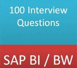 bi interview questions