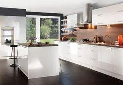 kitchen design in pune. modular kitchen design in pune