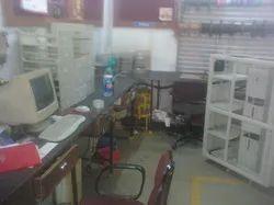 U & Kay Power System Private Limited - Manufacturer from Viman Nagar