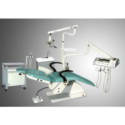 Hydraulic Dental Chair Manufacturers Suppliers Amp Exporters