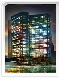 Al Fattan Towers