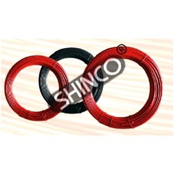 PVC Insulated Copper Wire, 90m
