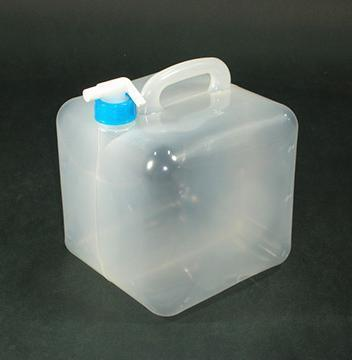 Image result for Collapsible Jerry Can