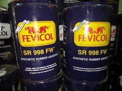 Fevicol SR 998 FW