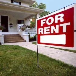 Rental Floor Flats