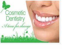 Periodontics Services
