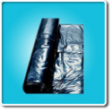R.p. & Garbage Bags With Rolls