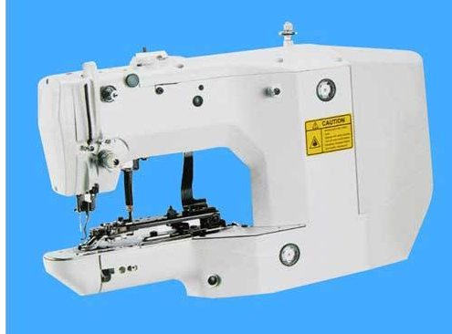 Button Sewing Machine Sewingknitting Embroidery Machine Eidi Magnificent Brother Button Sewing Machine